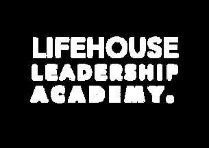LLA logo trans white.png