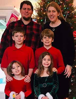 wolfe family cropped.jpg