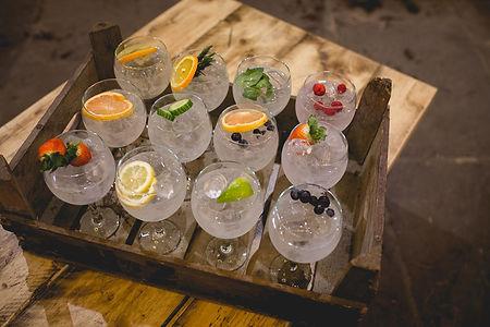 Gin-Bar.jpeg