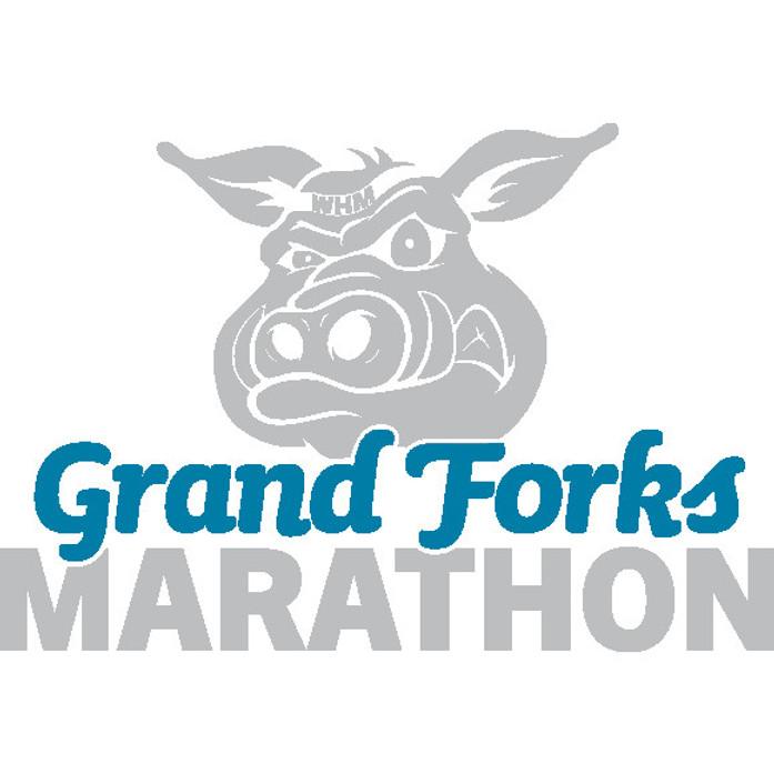 "Grand Forks ""10"" Communication Support"