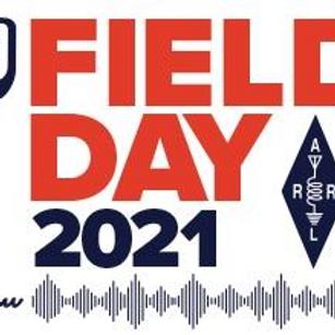 ARRL Field Day