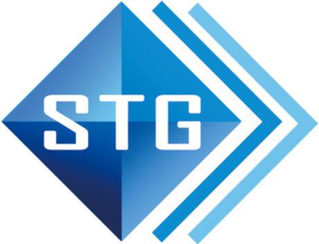 STG.jpg