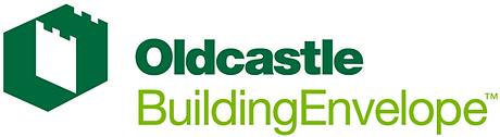 oldcastle-logo.png