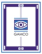 GAMCO.jpg
