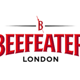 logo-beefeater-png-2.png