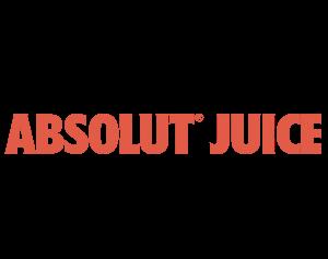 AbsolutJuice-Logo-300x250resize.png