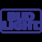 bud-light-logo-png-transparent-1.png