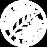 Miami-Cigar-Logotype.png