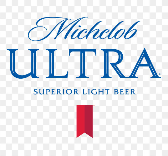 kisspng-michelob-ultra-beer-anheuser-bus