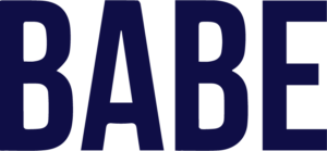 BABE-300x139.png