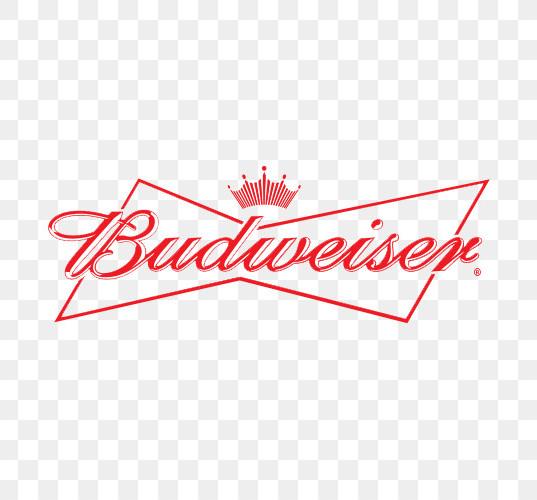 kisspng-budweiser-beer-logo-clip-art-bud
