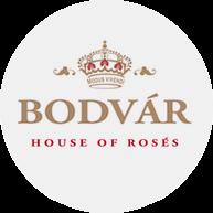 bodvar-logo.png