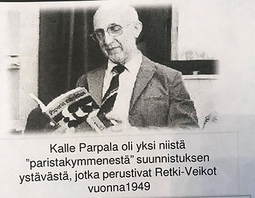 Kalle Parpala.jpg