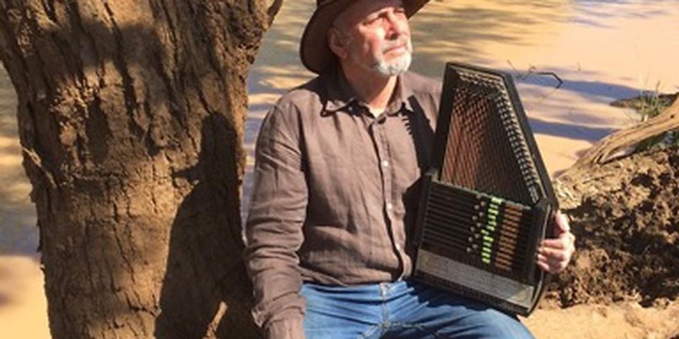 Waltzing Matilda - Australia's Accidental Anthem