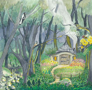 The Witch's Shack - Quince Frances.jpg