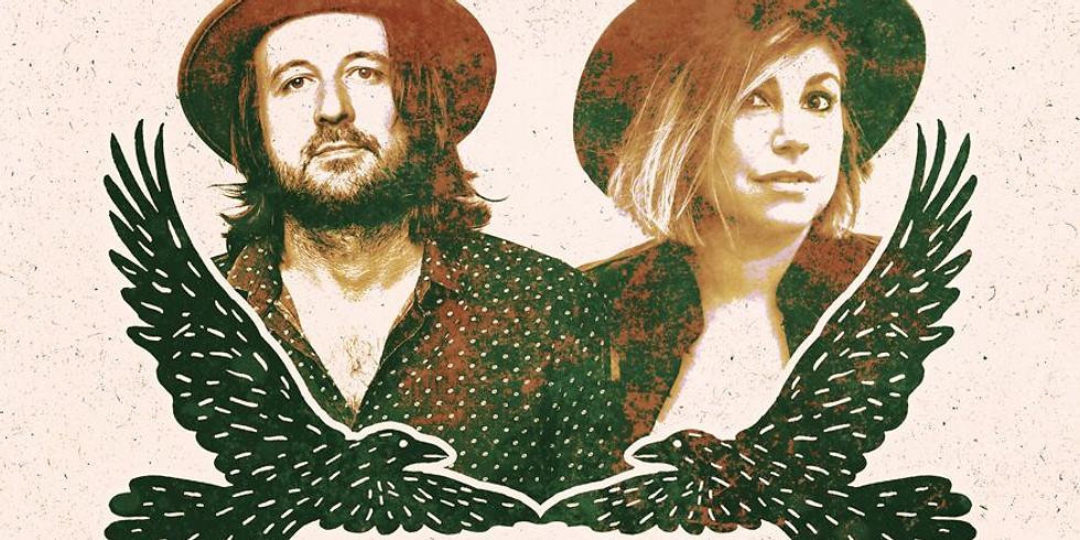 Music - Gretta Ziller & Lachlan Bryan
