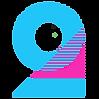 o2-logo-2017-x2.png