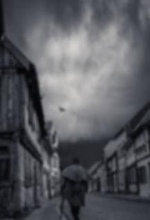 DSC_6837-Edit.jpg