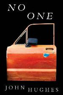 No One by John Hughes