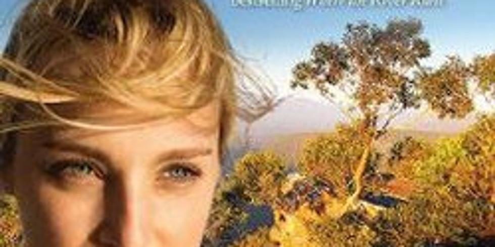 Maya Linnell launches 'Wildflower Ridge', with Matt Neal.