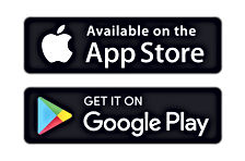 Logo Apple Google Play.jpg