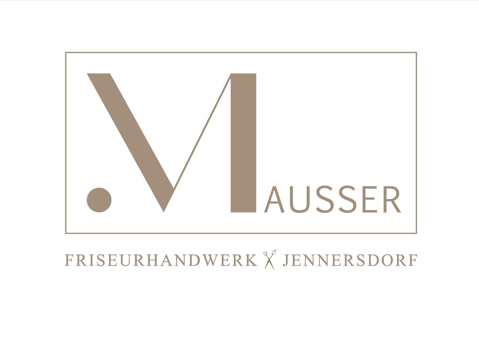 (c) Friseur-mausser.at
