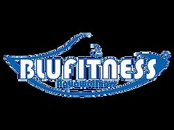 Blufitness-trasparente.png