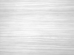 LeykonA1STRIPE201611705158.jpg