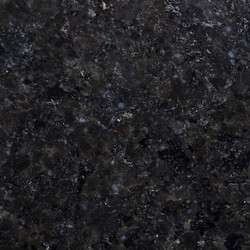 Black-Pearl-Granite-Colors.jpg