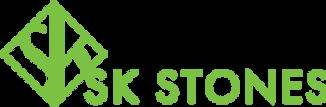 SK-Stones-logo-e1590163998199.png