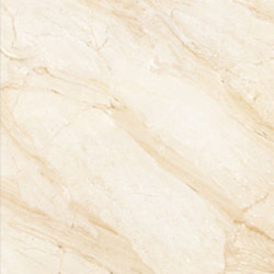Cream-Color-Marble-Rustic-Tile-for-Floor