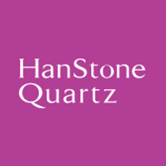 hanstone-footer-logo.png