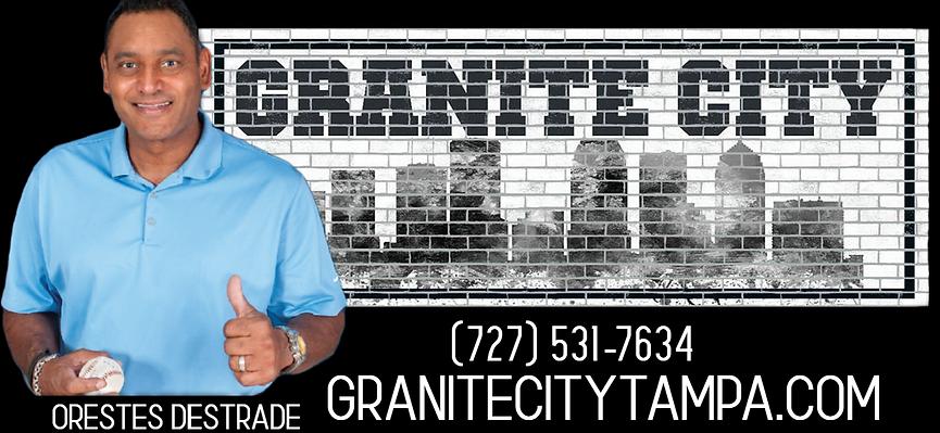GraniteCityLogo.png