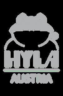Hyla Austria Logo.png