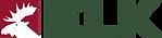 ELK Logo neu