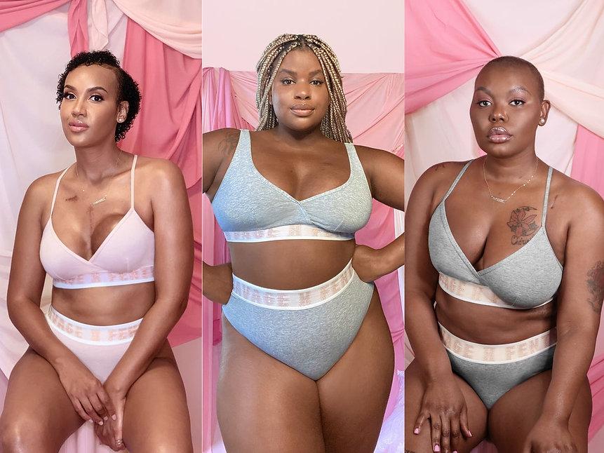 Savage x Fenty breast cancer survivors.jpg