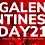 Thumbnail: Galentine's Day 💋