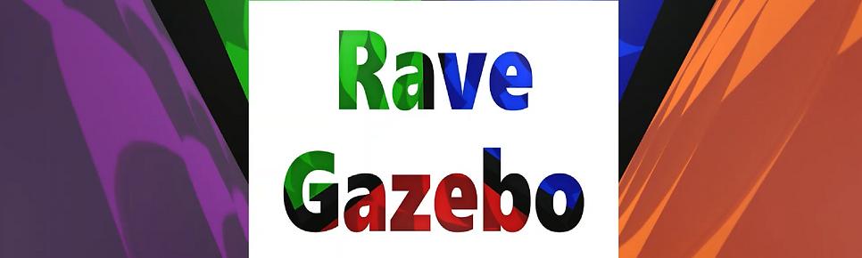 RaveGazebo_3000x900.png