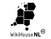 WikiHouse.png