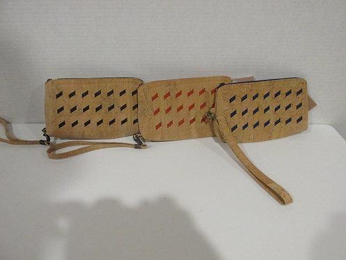 Morroco wristlets Natural