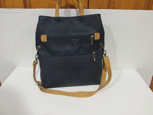 Florence Navy