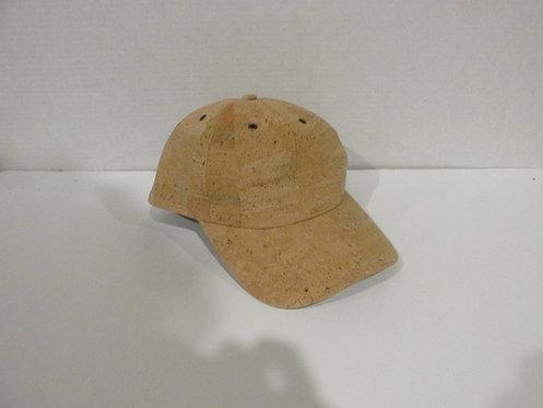 Cork baseball Cap LIMITED