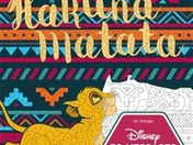 50 messages mystères Disney