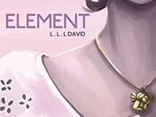 ELEMENT T2