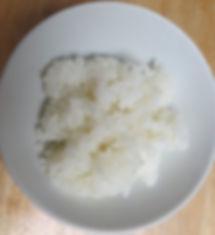 steamed-white-rice_edited.jpg