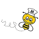 bee 180x180.png