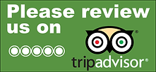review bees garden cooking school on tripadvisor