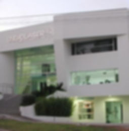 unidad laser cirugia oftalmologia optometria barranquilla