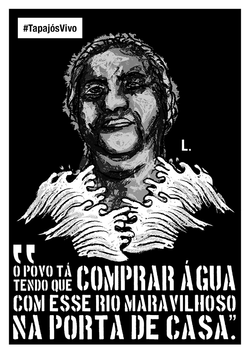 Aprendendo com Belo Monte