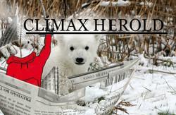 Clímax Herald